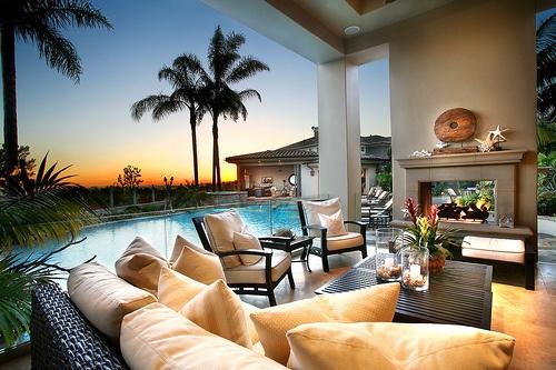 Cool Backyards5