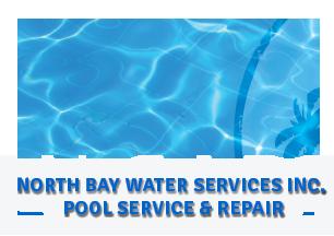 nbws-water-logo