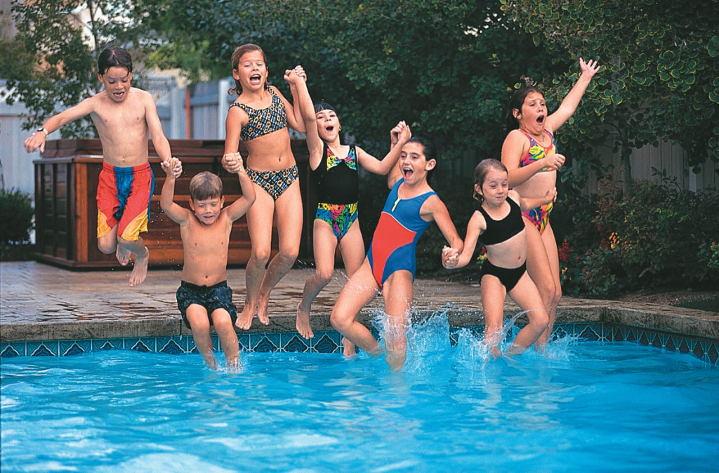 happy-kids-jumping-in-pool