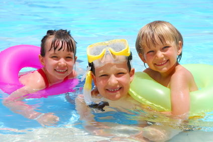 Summer-Pool-Safety-Tips