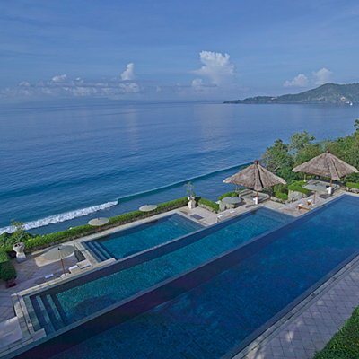 0215-amankila-hotel-pool-l