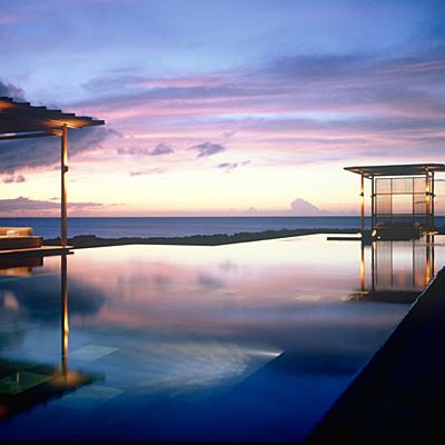 0215-amanyara-hotel-pool-l