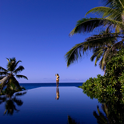 0215-banyan-tree-seychelles-l