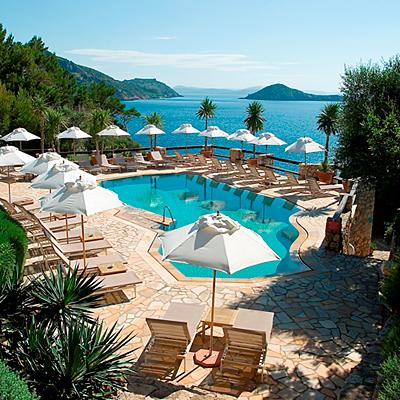 0215-hotel-il-pelicano-l