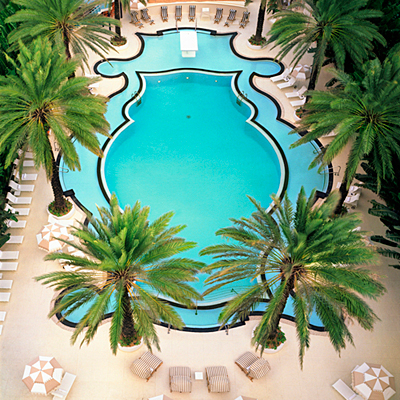 0215-the-raleigh-hotel-pool-l