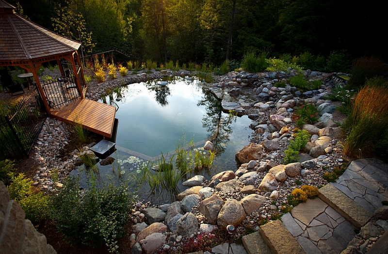 A-natural-pool-area-improves-both-the-appeal-of-the-outdoors-and-your-health