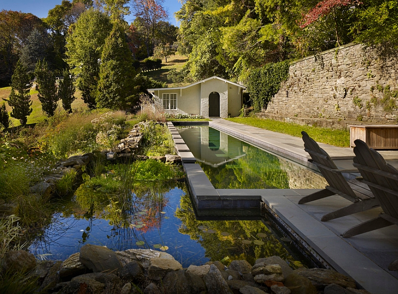 Stunning-natural-pool-complements-the-idyllic-landscape-around-it-perfectly