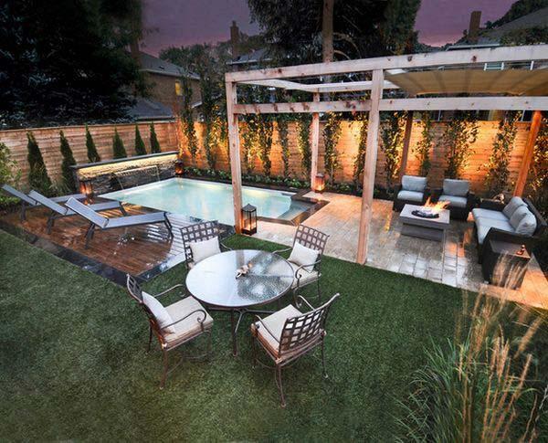 small-backyard-pool-2