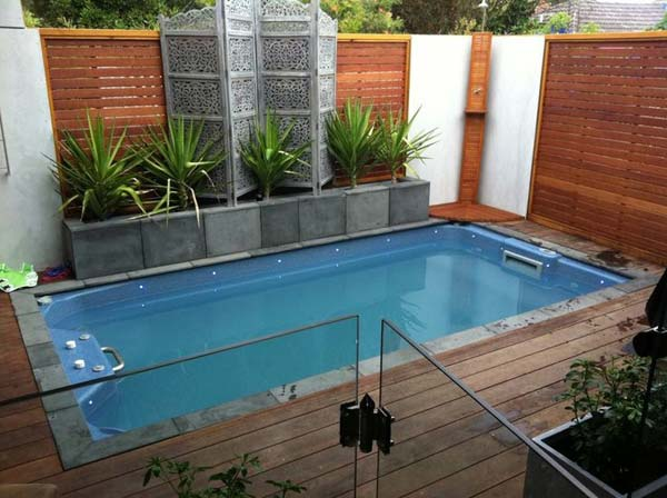 small-backyard-pool-3