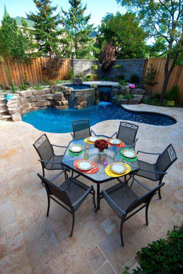 small-backyard-pool-4