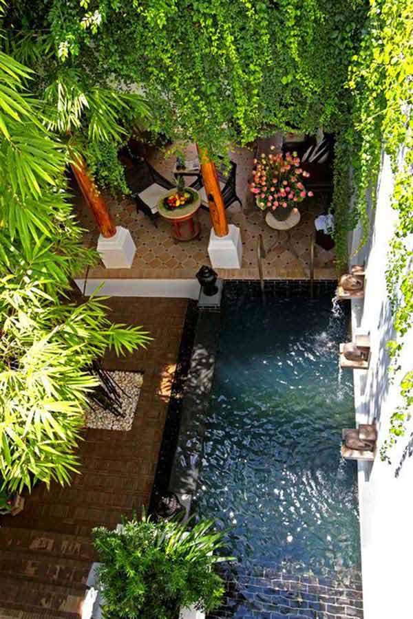 small-backyard-pool-5
