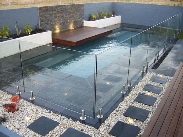 small-backyard-pool