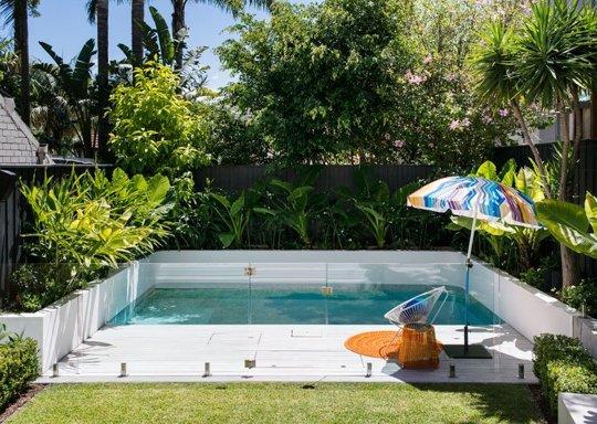 tiny pool10