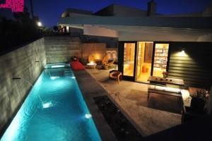 tiny pool4