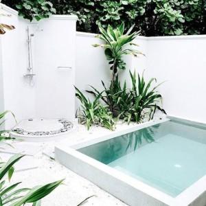 tiny pool5