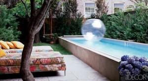 tiny pool6