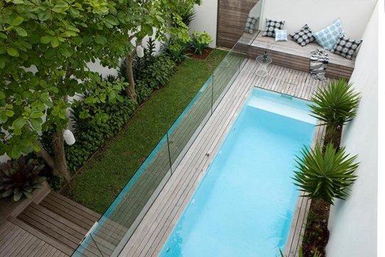 tiny pool8