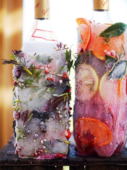 frozen-bottled-juice