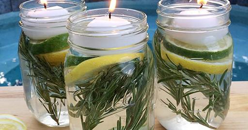 mason-jars-tea-lights