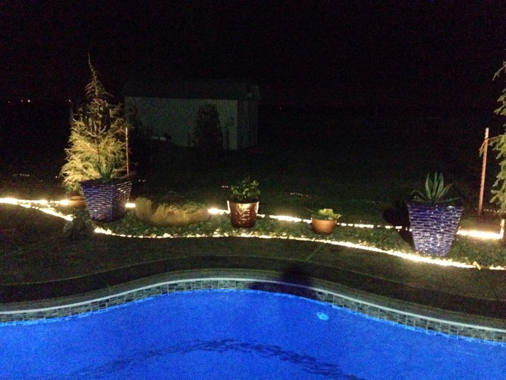 pool-rope-lighting