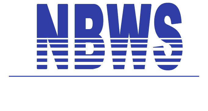 NBWS-Revised-blue-logo