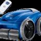 Polaris9550_Remote-nbws