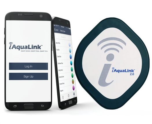 iaqualink_aqualink_device-nbws
