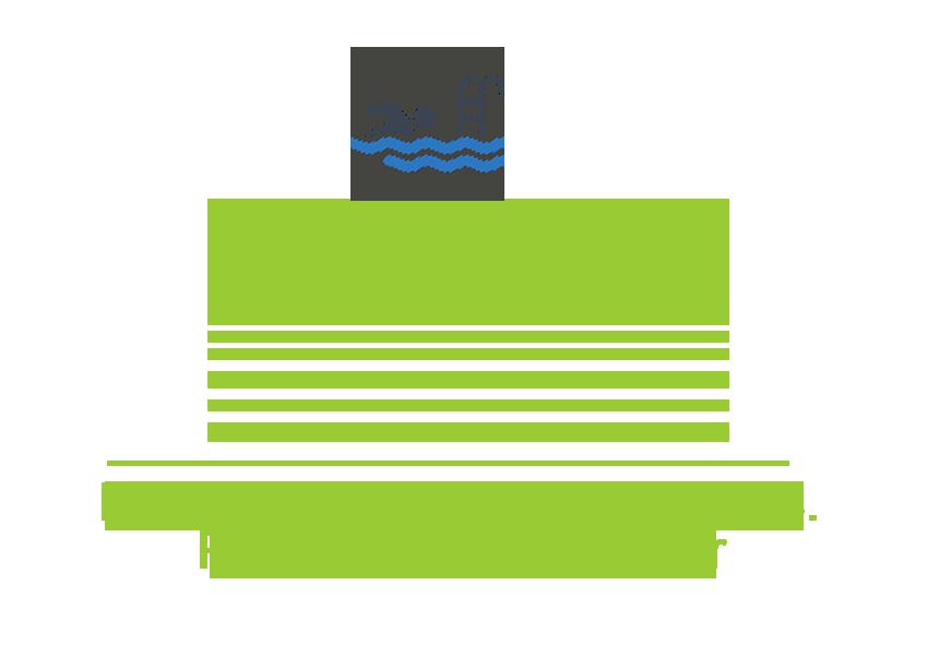 NBWS-Logo