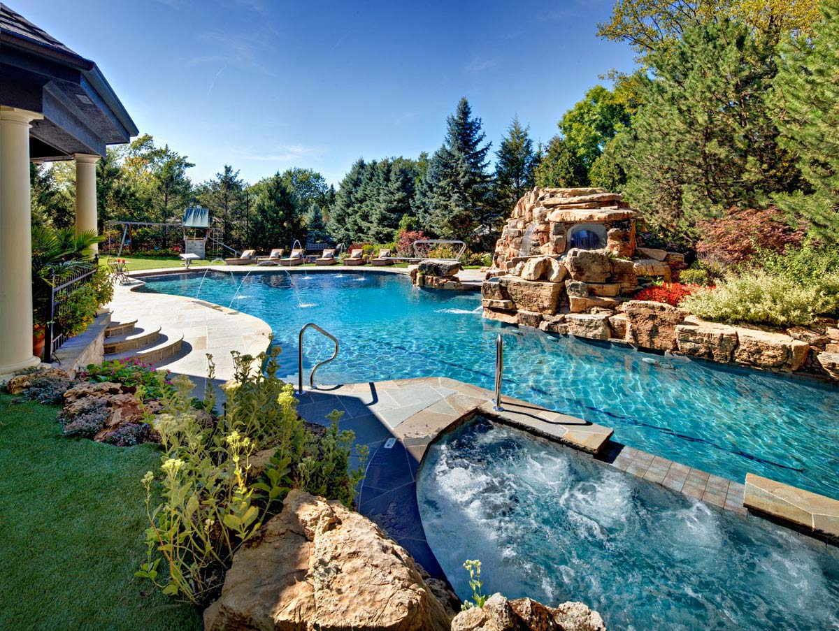 Costs Of Pool Ownership North Bay Water Service Inc