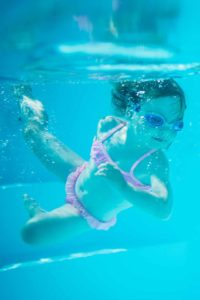 swimming-pool-bottle