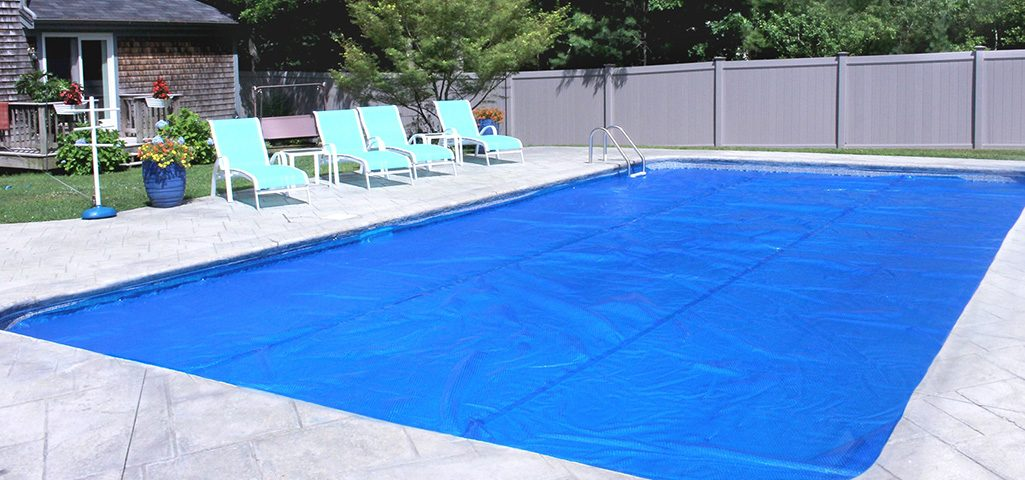 how-to-winterize-a-pool